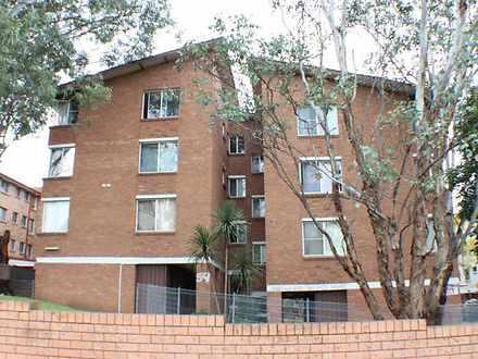 26/59 Park Avenue, Kingswood 2747, NSW Unit Photo