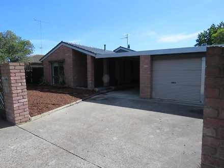 House - 10 Carbine Court, T...