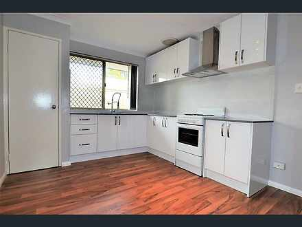 House - Stratton 6056, WA
