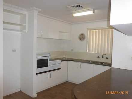 2B Pinderi Crescent, Dampier 6713, WA Duplex_semi Photo