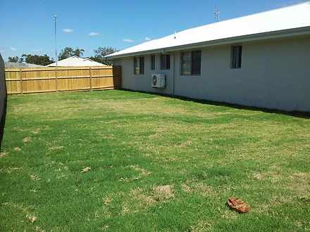 House - Mount Low 4818, QLD