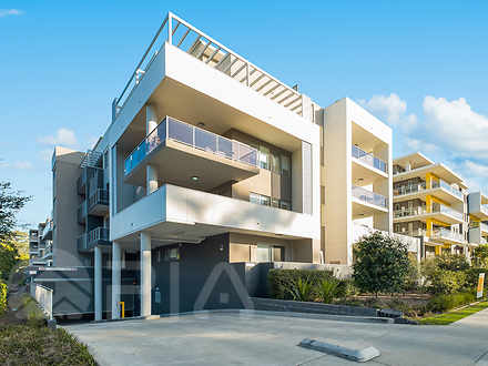 1/209-211 Carlingford Road, Carlingford 2118, NSW Apartment Photo