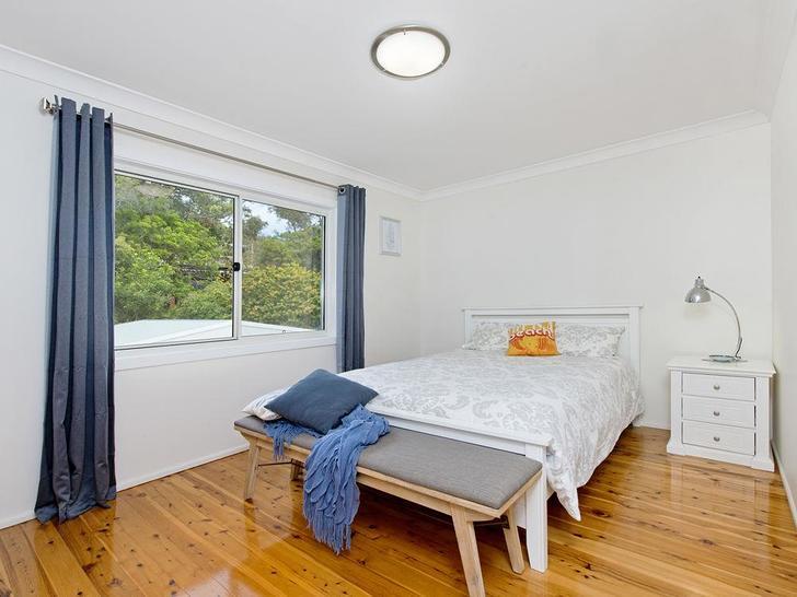 2/22 Korogora Street, Crescent Head 2440, NSW House Photo