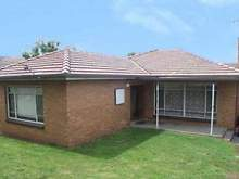 House - 120 Thompsons Road, Bulleen 3105, VIC
