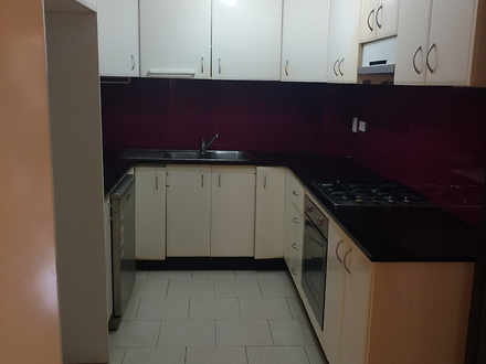 Unit - B4/88-98 Marsden Str...