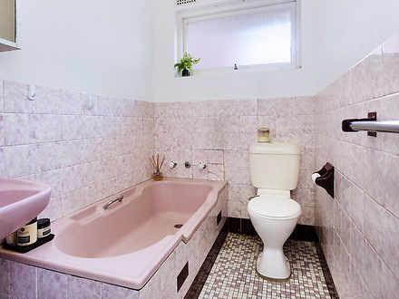 35695c539e4ca26fed33e00f 4464 bathroomhi 1592896446 thumbnail