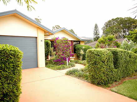 18 Loaders Lane, Coffs Harbour 2450, NSW House Photo
