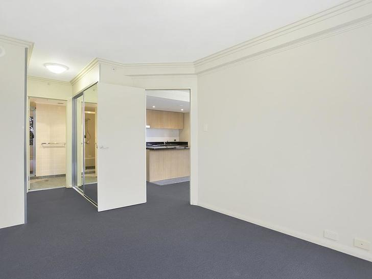 112/1 Sergeants Lane, St Leonards 2065, NSW Apartment Photo