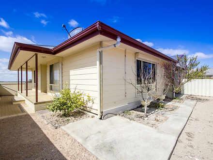 House - 26 Flinders Drive, ...