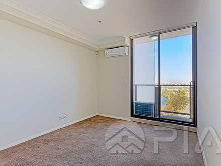 71B/109-113 George Street, Parramatta 2150, NSW Apartment Photo