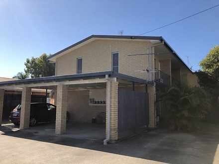 3/9 Creal Street, East Mackay 4740, QLD Unit Photo