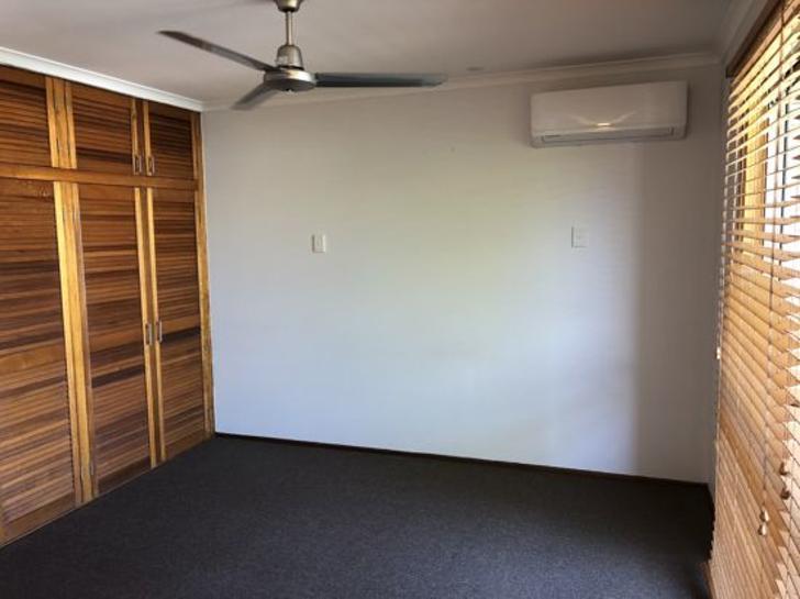 3/9 Creal Street, East Mackay 4740, QLD Unit Photo