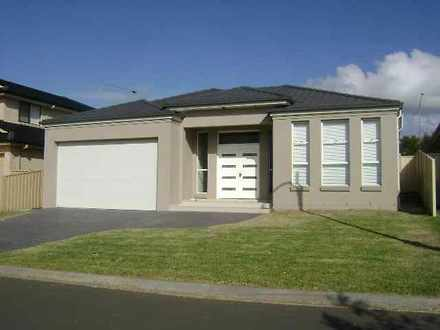 House - 36 Hicks Terrace, S...