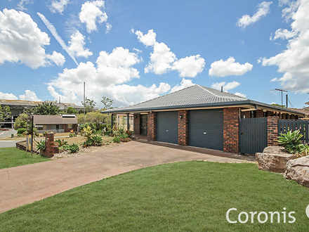 8 Aldford Street, Carindale 4152, QLD House Photo