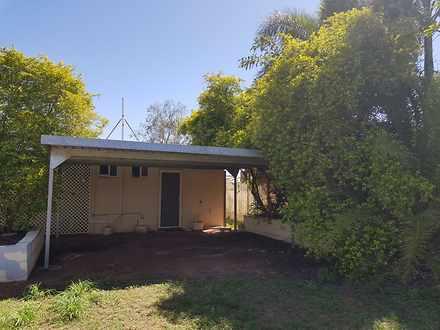 House - UNIT 3/37 Boyd Para...
