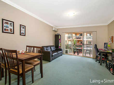 30/298-312 Pennant Hills Road, Pennant Hills 2120, NSW Apartment Photo