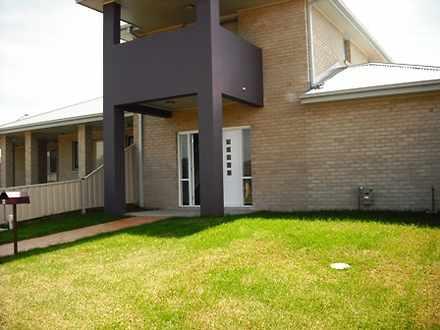 House - 44 Sullivan Street,...