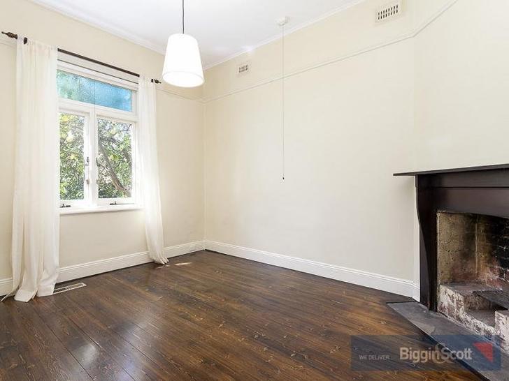 88 Gardner Street, Richmond 3121, VIC House Photo