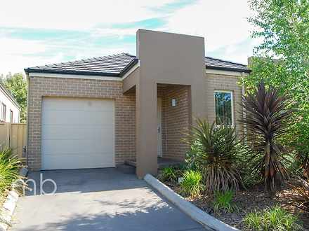 4/89A Dalton Street, Orange 2800, NSW Unit Photo