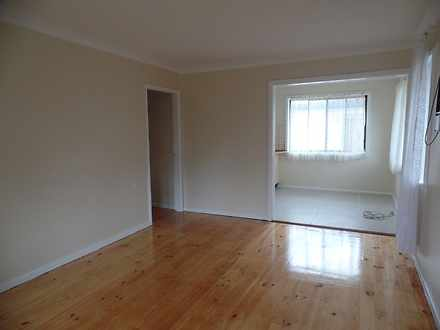 33 Willan Drive, Cartwright 2168, NSW House Photo