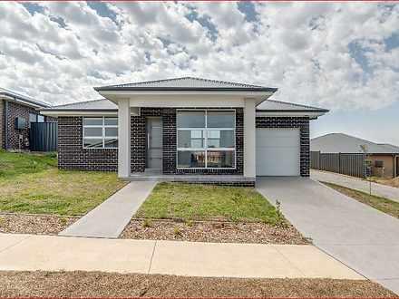 House - 6A Bigwood Place, G...