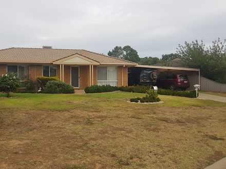 House - 43 Homewood Drive, ...