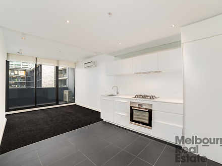 1818/39 Coventry Street, Southbank 3006, VIC Apartment Photo