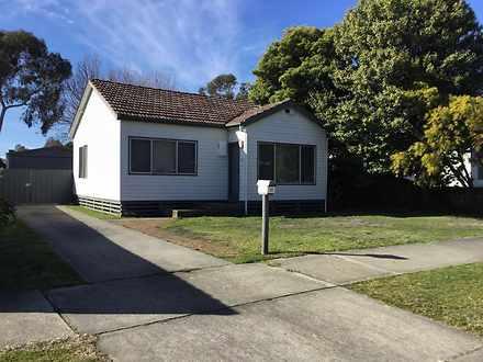 House - 14 Grubb Avenue, Tr...