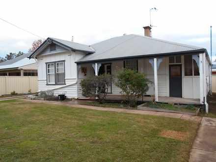 House - 3 Boys Street, Swan...