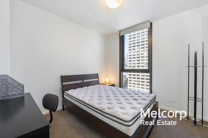 Apartment - 1509/318 Russel...