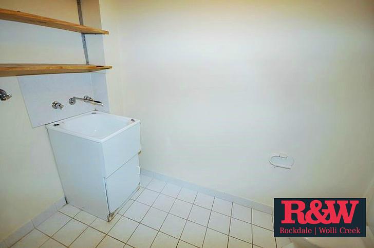 C1869c22af55af1c35e943a5 12858 hires.32583 laundry 1552893545 primary