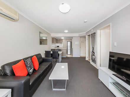 4A/78 Brookes Street, Bowen Hills 4006, QLD Unit Photo