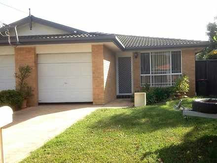 21B Coraki Place, Ourimbah 2258, NSW Duplex_semi Photo