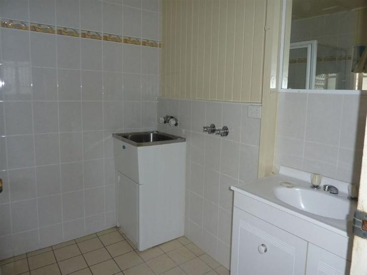UNIT 4/163 Ferry Street, Maryborough 4650, QLD Unit Photo