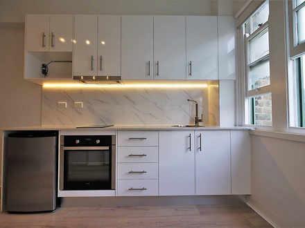 Apartment - 19 / 405 Bourke...