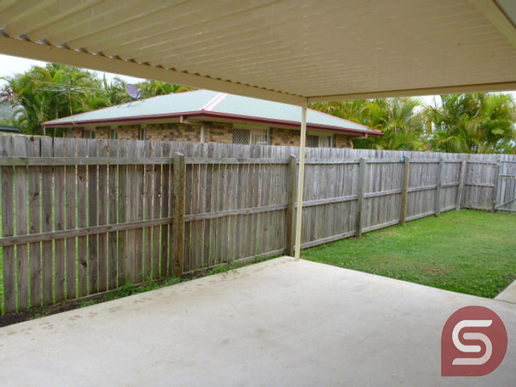 49 Michael Avenue, Morayfield 4506, QLD House Photo