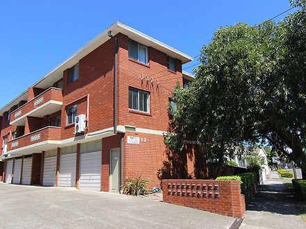16/52 Wentworth Avenue, Mascot 2020, NSW Apartment Photo