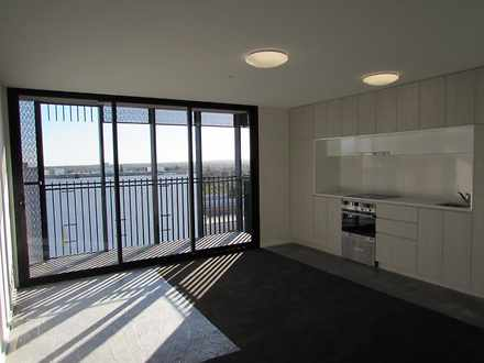 Apartment - 4.4/242 Flinder...