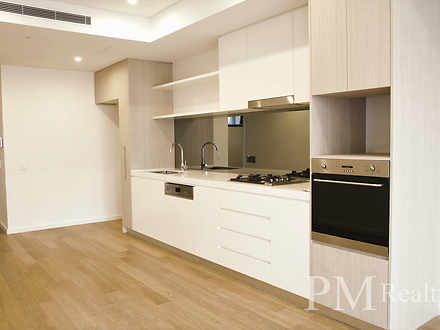 209C/1 Muller Lane, Mascot 2020, NSW Apartment Photo