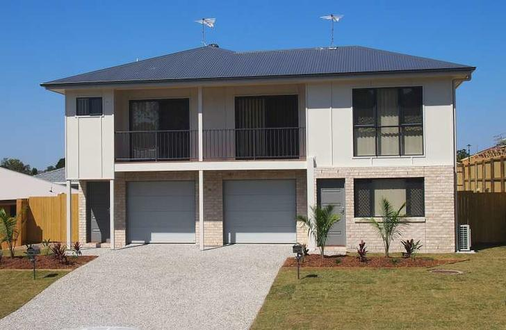 1/22 Montree Circuit, Kallangur 4503, QLD House Photo
