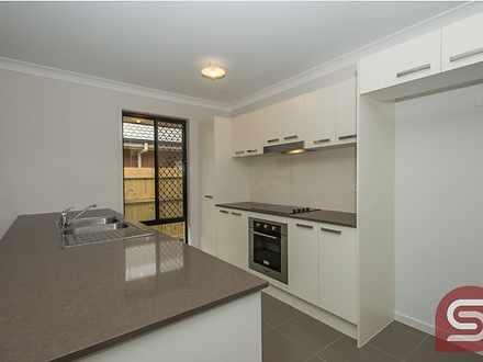 59 Ravensbourne Crescent, North Lakes 4509, QLD House Photo