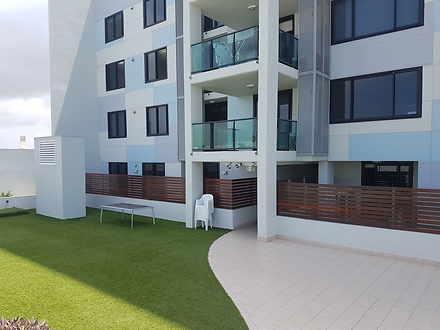 104/27 River Street, Mackay 4740, QLD Apartment Photo
