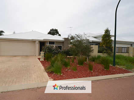 House - 5 Illyarrie Avenue,...