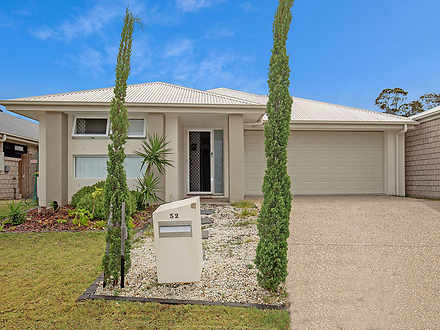 52 Dixon Drive, Pimpama 4209, QLD House Photo