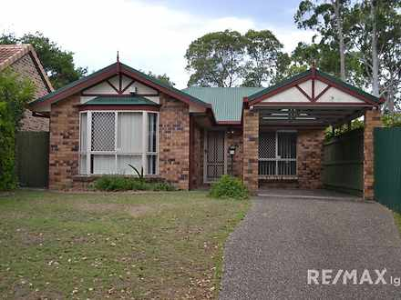 66 Flinders Crescent, Forest Lake 4078, QLD House Photo