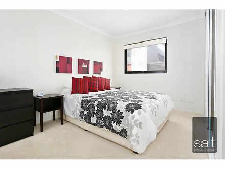 Apartment - 5/1 Braid Stree...