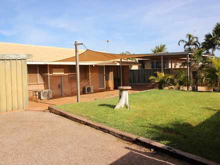 House - 7 Limosa, South Hed...