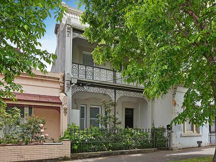 House - 276 Dorcas Street, ...