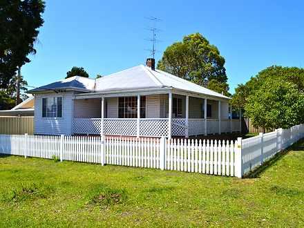 25 Stockton Street, Morisset 2264, NSW House Photo
