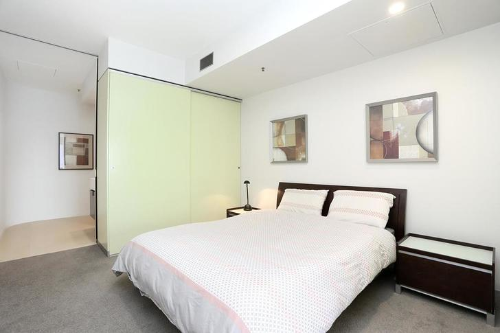 813/300 Swanston Street, Melbourne 3000, VIC Apartment Photo
